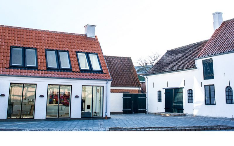 Case---Nybyggeri-Allégade-Tønder-11