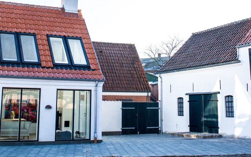 Case---Nybyggeri-Allégade-Tønder-10