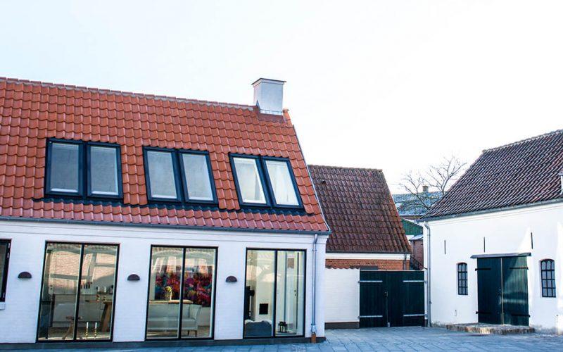 Case---Nybyggeri-Allégade-Tønder-4