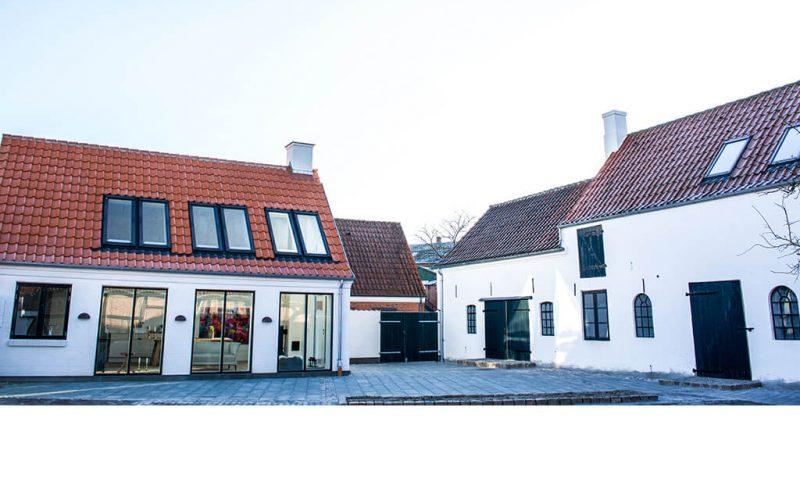 Case---Nybyggeri-Allégade-Tønder-8