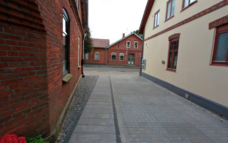 Indkoersel10