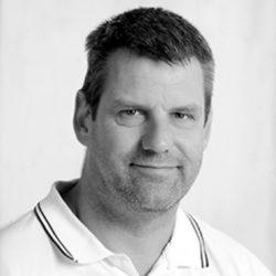 Kenneth Hindsberg