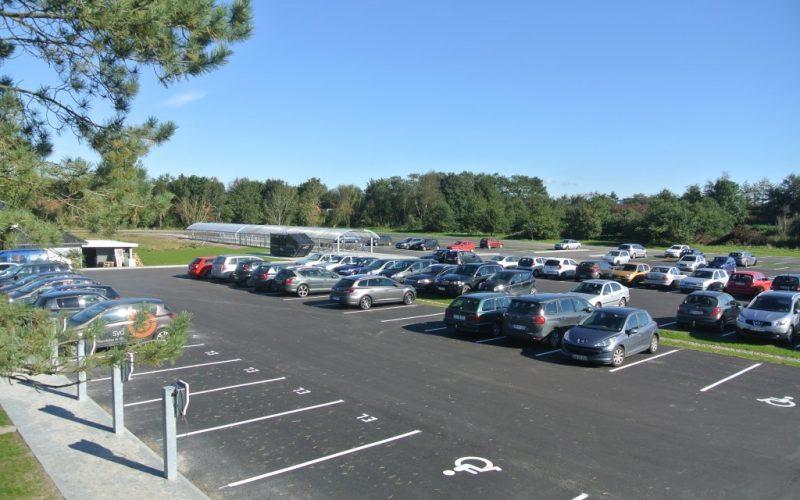 Uge 13 Parkeringsplads (2)