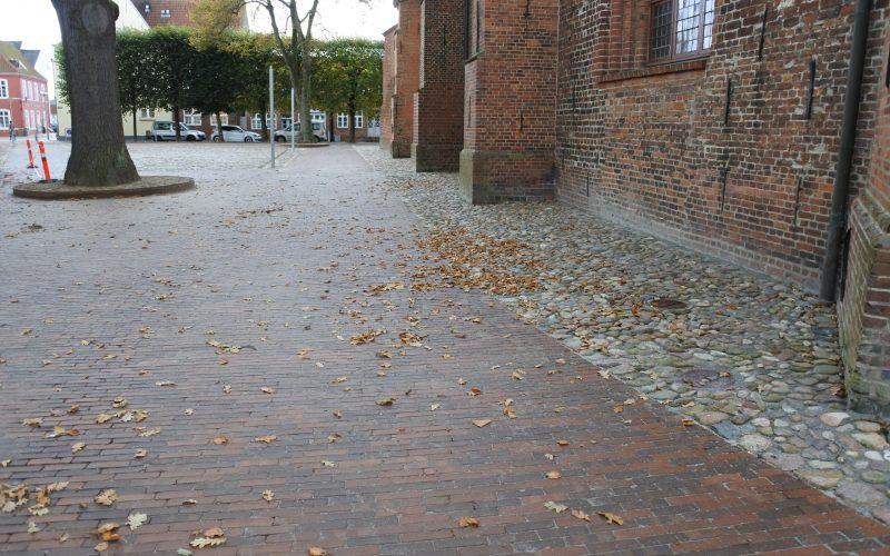 kirkepladsen4